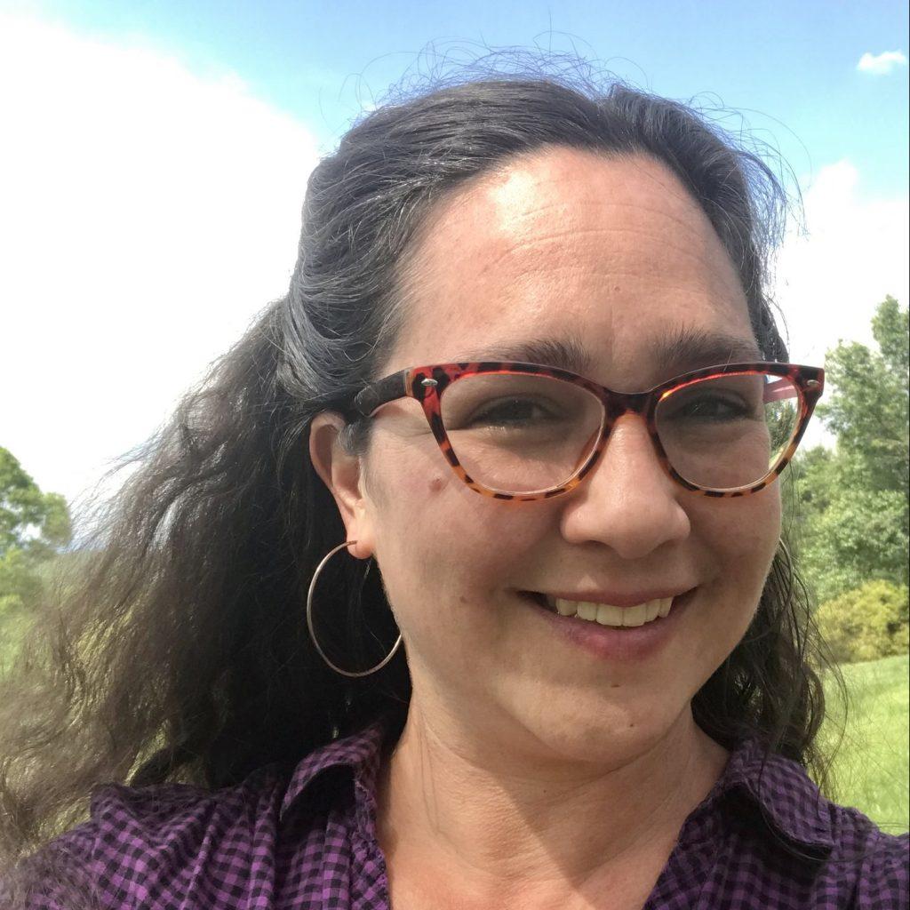 Nora Lozano profile photo